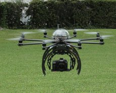Drone: source Wikipedia